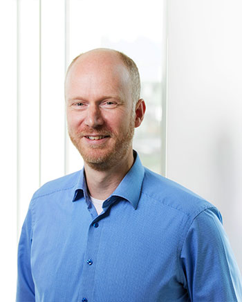 Marc-Jan Zwaneveld