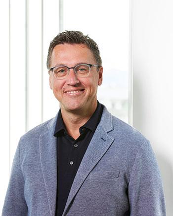 Niels van Nieuw Amerongen