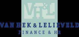 van Hek & Lelieveld logo