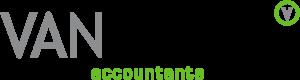 van Oers accountants logo